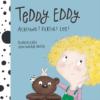 Teddy Eddy Achtung! Fertig! Los! CD Cover