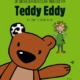 Teddy Eddy Kinderbuch Ingrid Hofer