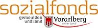 Sozialfonds Land Vorarlberg