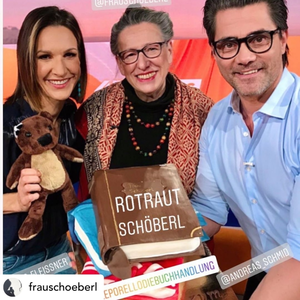 Schöberl Puls4