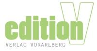 edition v Logo