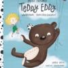 Buchcover Teddy Eddy