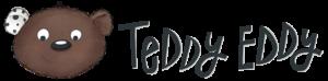 Teddy Eddy