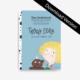 Liederbuch Download Teddy Eddy Achtung Fertig Los