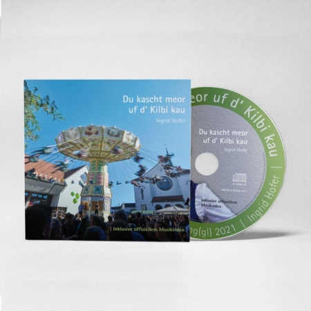 CD Kilbi